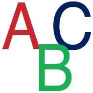 abcmodel.net